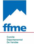 Logo_ffme.png