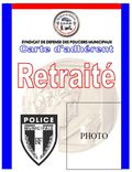 carte retraité1-copie-1