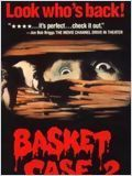basket_case_2.jpg