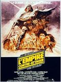 star wars 5 empire contre attaque