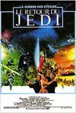 star wars 6 retour jedi
