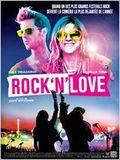 rock n love