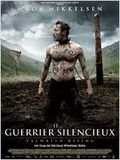 guerrier silencieux
