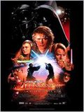 star wars 3 revanche sith