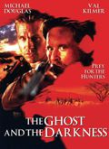 the-ghost-and-the-darkness-movie-poster-1020473027