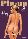 aslan-pin-up-2-couv