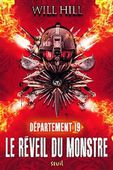 Departement-19-Tome-2