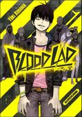 blood-lad-tome-1jpeg