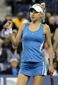 anna-kournikova-photo-us-open-2010-2.jpg