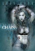 Royo-Chains