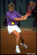 jana-novotna-purple-french