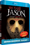 FICHEJAQUETTEBLURAY3D-JASON