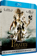 FICHEJAQUETTEBLURAY3D-PIRATES