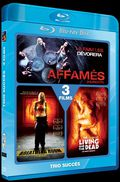 JAQUETTEBLURAY3D-AFFAMES-LATD-BREATHING