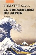 submersion du japon 1