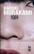 1q84 2