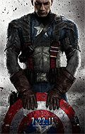affiche-Capt-America.jpg