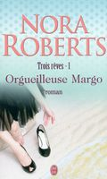 orgueilleuse-margot-copie-1.jpg