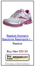 Reebok-Women-s-Easytone.png