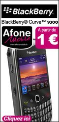promo-blackberry-afonemobile-2011-11-nov.jpg