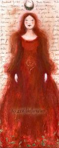menstrual-goddess-gf