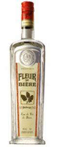 Fleur-de-Biere.jpg