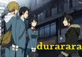durarara.png