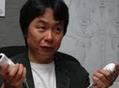 miyamoto-002.png