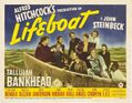 Lifeboat---Affiche.jpg