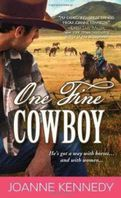 one-fine-cowboy-joanne-kennedy-book-cover-art