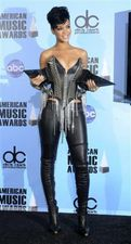 music-13-singer-rihanna-poses-with-her-awards-at-the-2008-a.jpg