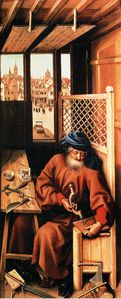Campin_Robert_St_Joseph_Portrayed_As_A_Medieval_Carpenter.jpg