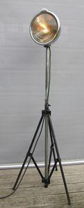 LAMPADAIRE-TREPIED-R932-PHARE-R1276---37-.JPG