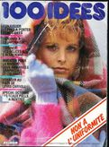 couverture-oct-83-100-ID.JPG