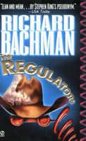 The-Regulators---Stephen-King_resizedcover.jpg