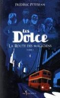 Les dolce tome 1