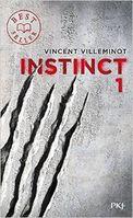 instinct1.jpg
