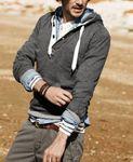 pullover (9)