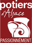 logo-potiers-alsace.jpeg