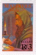 EUCLIDE