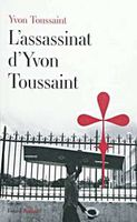 assassinat-yvon-toussaint.jpg