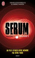 serum2.jpg