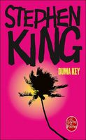 duma-key-stephen-king-L-m54xgE.jpeg
