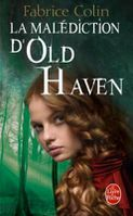 cover-31---La-Malediction-d-Old-Haven.jpg