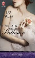 Une-lady-nomme-patience.jpg