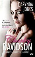 charley-davidson,-tome-1---premiere-tombe-sur-la-droite-195