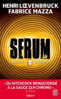 serum-saison-1-episode-4.jpg