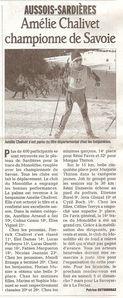 10-02-21-LA-TRACE--le-dauphine-.jpg
