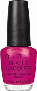 opi-be-a-dahlia-wont-you.jpg