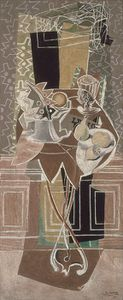 georges-braque-gueridon